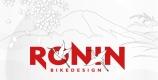 ronin-bikes.com