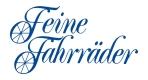 www.feine.de