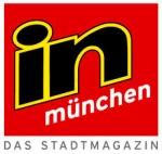 www.in-muenchen.de