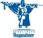 Logo Sendlinger Augustiner