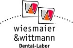 www.ww-dental.de