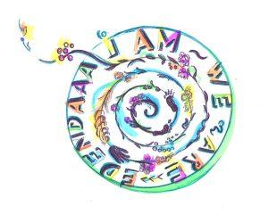 Logo edendaaa