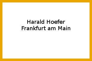 hhoefer
