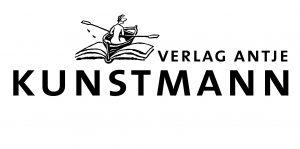 Logo Verlag Antje Kunsamann