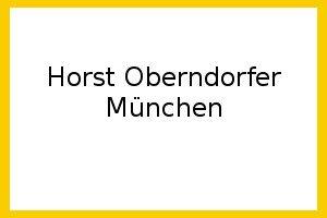 oberndorferh