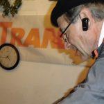 24 Stunden von Transpedal 2016