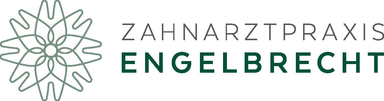 Logo Zahnarzt Engelbrecht