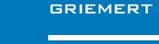 Logo Griemert-MEDIA GmbH