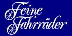 Logo Feine Fahrräder