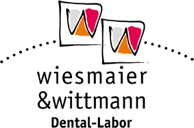 Dental-Labor<br /> Wiesmaier & Wittmann OHG