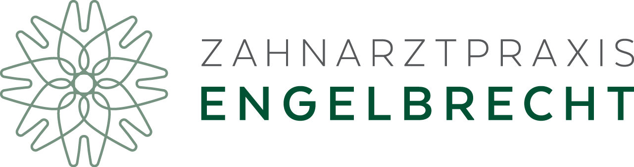 Logo Zahnarztpraxis Engelbrecht