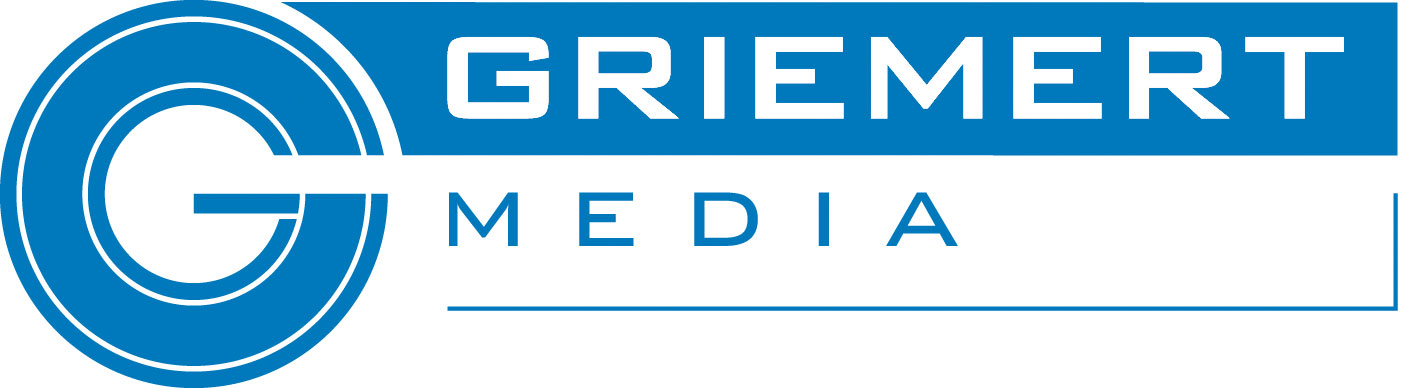 Griemert - MEDIA GmbH