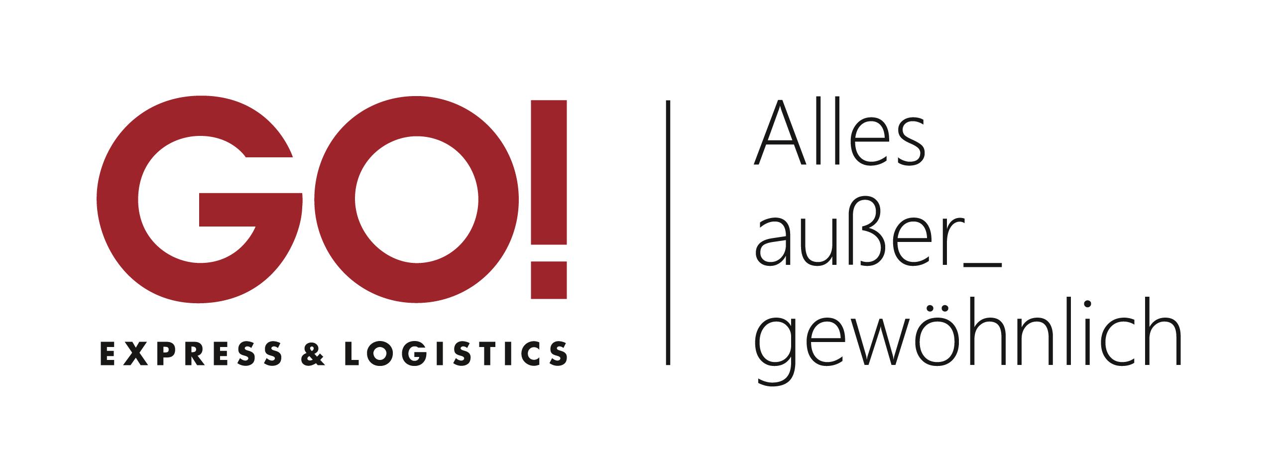 GO! Express & Logistics München GmbH