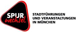 Spurwechsel Stadtführungen & Veranstaltungen in München