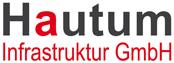 Hautum Infrastruktur GmbH